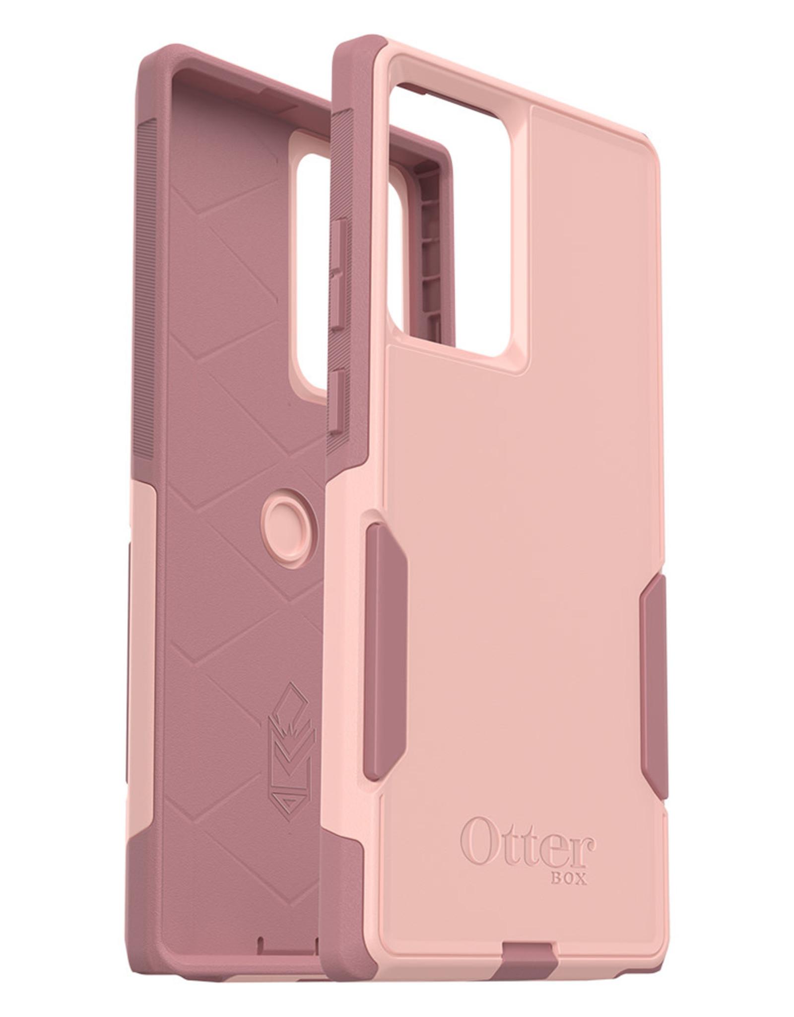 Otterbox Otterbox | Commuter Galaxy Note 20 Ultra Ballet Way | 120-3275