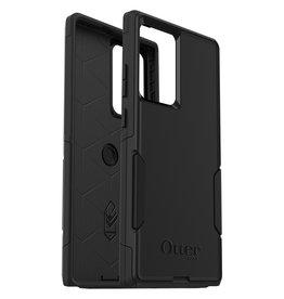 Otterbox Otterbox | Commuter Galaxy Note 20 Ultra Black | 120-3274