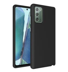 Blu Element SO Blu Element | Armour 2X Galaxy Note 20 Black | 120-3163