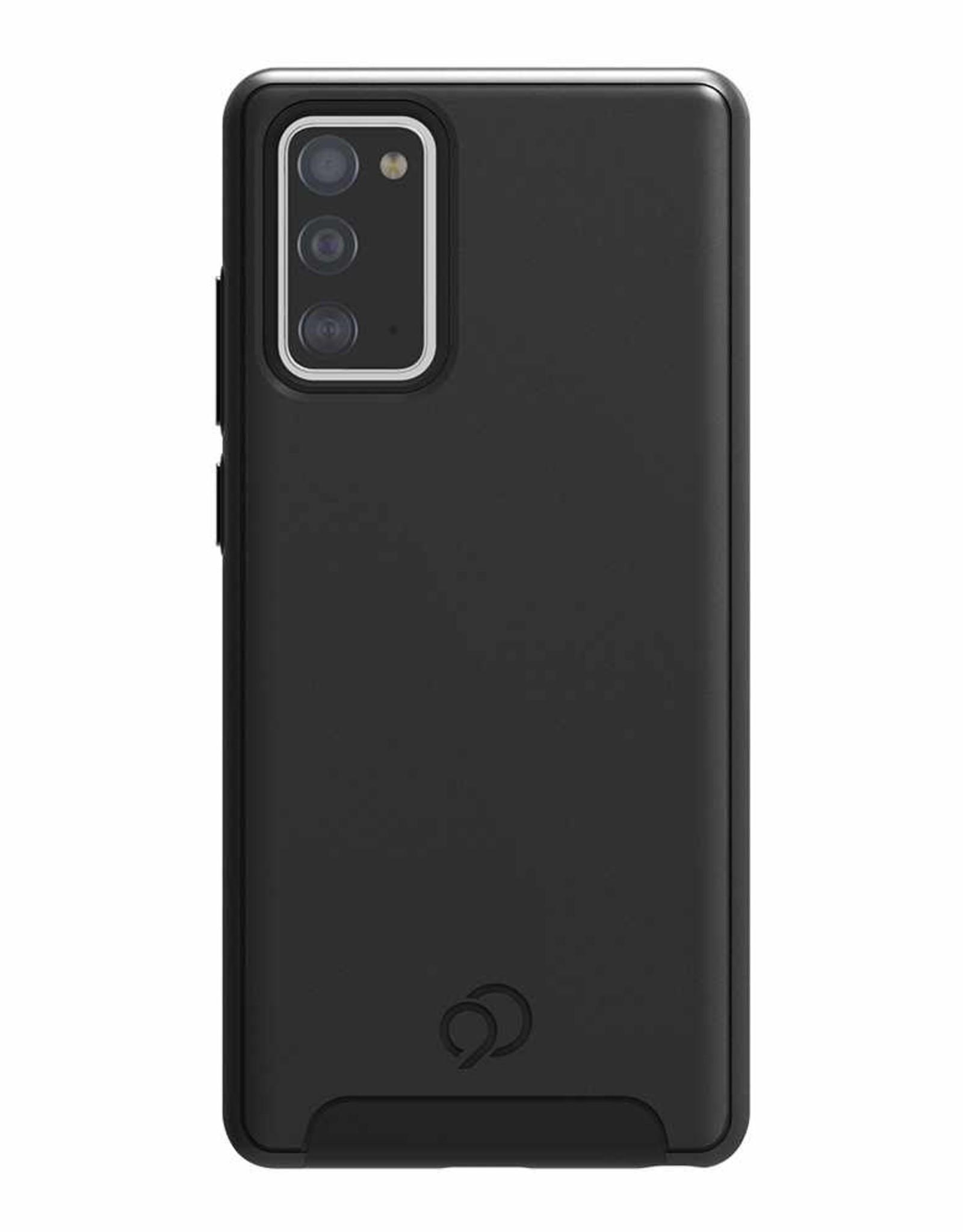 Nimbus9 Nimbus9 | Cirrus 2 Galaxy Note 20 Black | 120-3126
