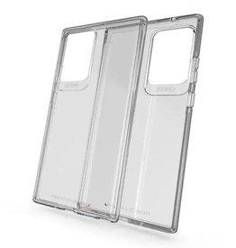 GEAR4 Gear4 | Samsung Galaxy Note 20 Ultra D3O Iridescent Crystal Palace Case | 15-07469