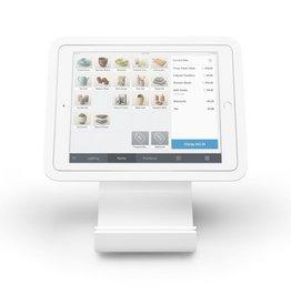 "Square | Stand for iPad 9.7""/iPad Air/Air2 | A-SKU-0273"