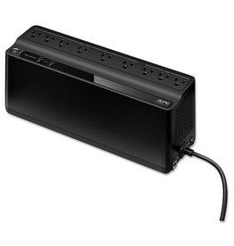 APC APC    Back-UPS 850VA 2 USB Charging Ports   BE850G2