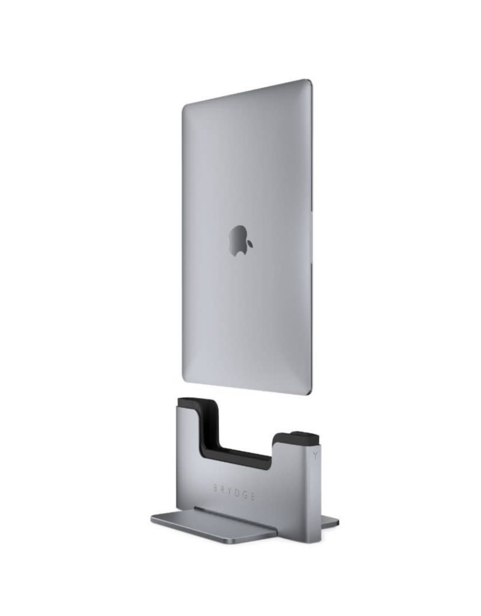 Brydge Vertical Dock for 15 inc Macbook Pro BRY15MBP