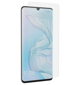 ZAGG InvisibleShield Ultra for Huawei P30 Pro - Clear IS-200202754