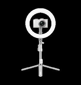 Kodak Kodak | Ring Light 10 KD-RL001