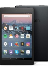Amazon Amazon | 8 Fire Tablet 64GB Black 53-024109