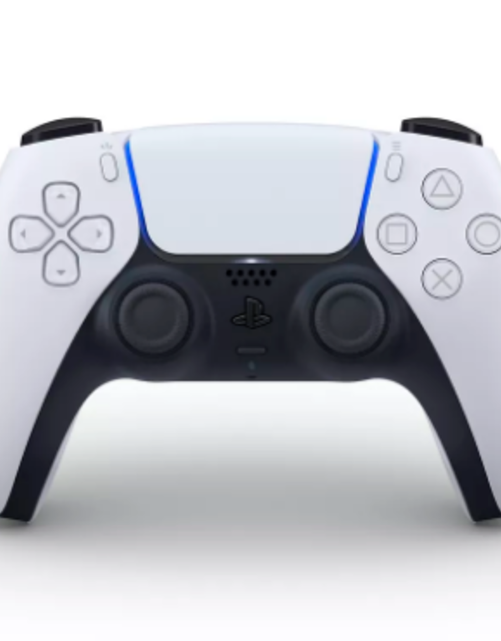 Sony DUALSENSE WIRELESS CONTROLLER | PS5
