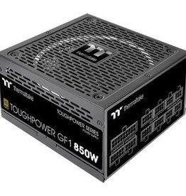 Thermaltake | Toughpower GF1 850W 80+ Gold Fully Modular | PS-TPD-0850FNFAGU-1