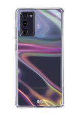 Case-Mate Case-mate | Samsung Galaxy S20 FE - Soap Bubble | 15-07954