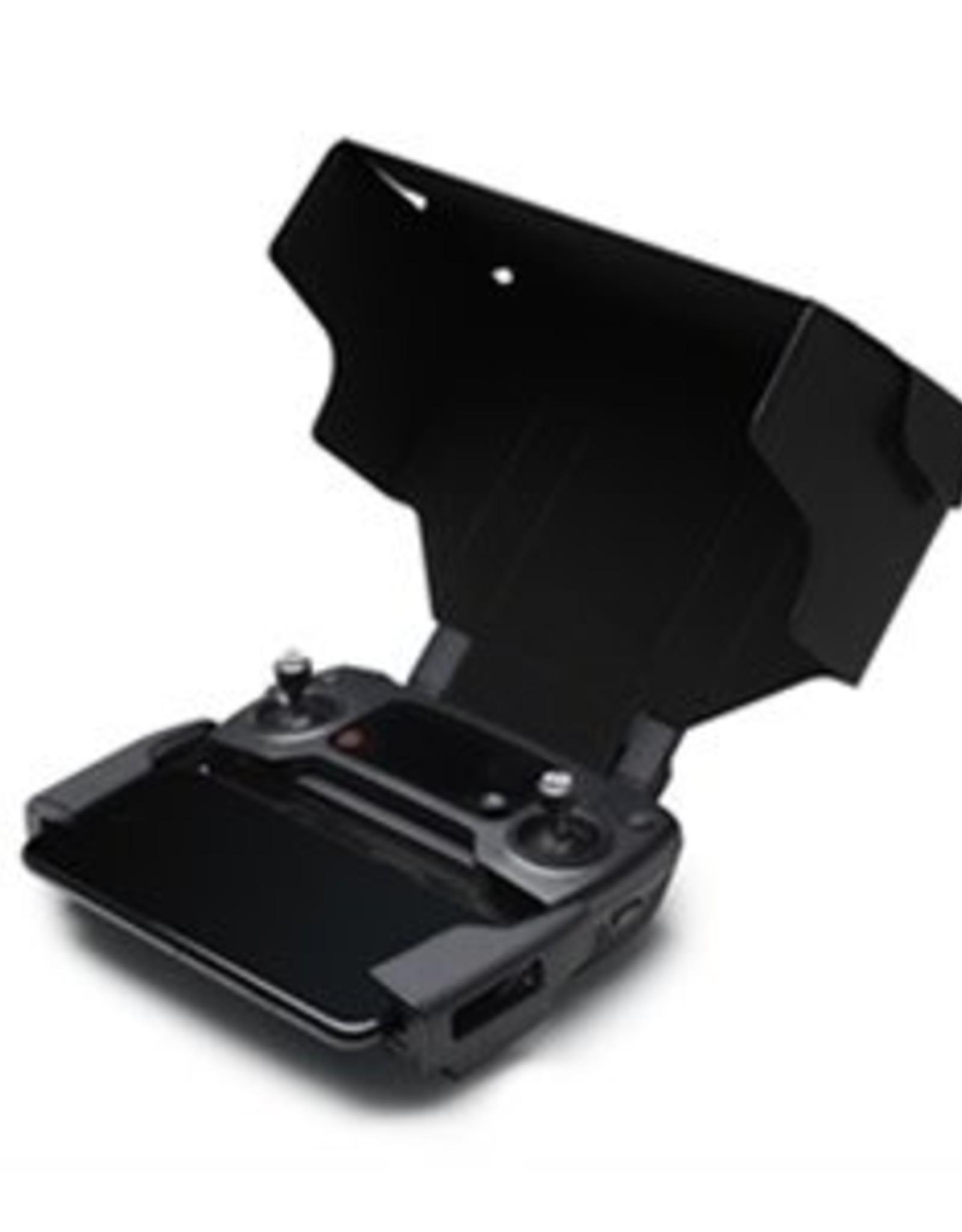 DJI DJI Mavic Remote Controller Monitor Hood CP.PT.000589