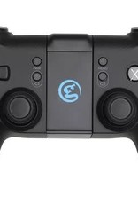 DJI DJI Accessory Tello Gamesir T1d Controller Bluetooth CP.PT.00000220.01