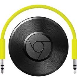 Google Google | Chromecast Audio | GA3A00153-A03-Z01