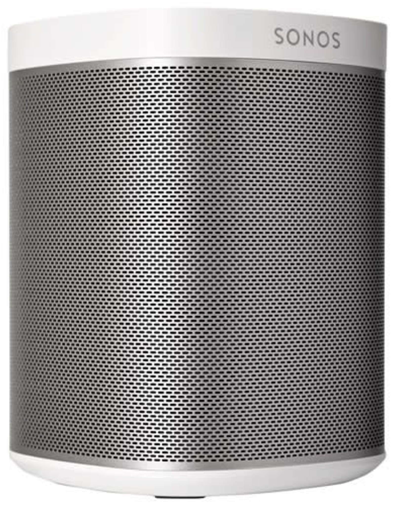 Sonos SONOS | Play:1 Speaker - White | PLAY1US1