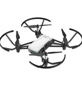 DJI DJI | Tello Drone CP.PT.00000252.01