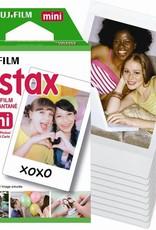 Instax Fujifilm | Instax Mini Instant Film - Single Pack (10 Exposures) 600015425