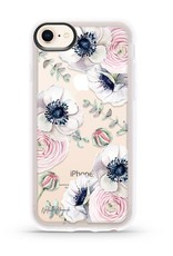 Casetify /// Casetify | iPhone 8/7/6/6s Grip Case Blossom Love | 120-0607