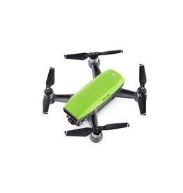 DJI DJI Spark Meadow Green CP.PT.000734