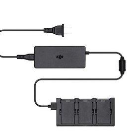 DJI DJI | Spark Battery Charging Hub CP.PT.000870