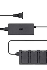 DJI DJI   Spark Battery Charging Hub CP.PT.000870