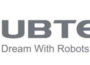 UBTech