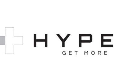 Hyper