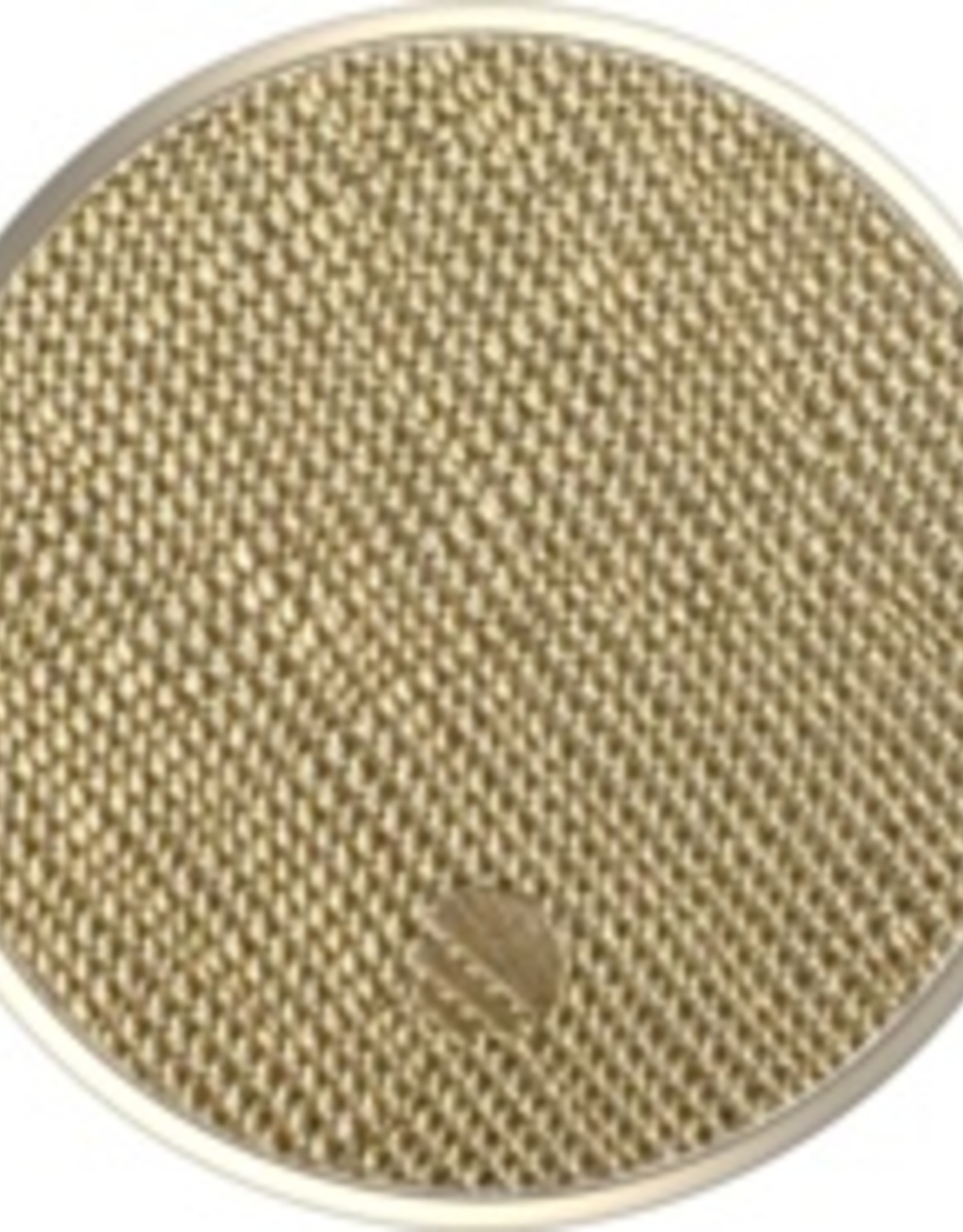 Popsockets //// PopSockets | Grip Stand Saffiano Gold 115-1767