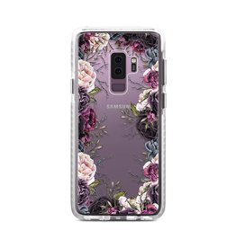 Casetify Casetify | Samsung Galaxy S9+ Impact Case My Secret Garden | 120-0945