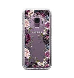 Casetify Casetify | Samsung Galaxy S9 Impact Case My Secret Garden | 120-0937