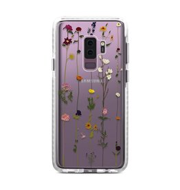 Casetify Casetify | Samsung Galaxy S9+ Impact Case Floral | 120-0946