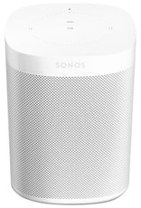 Sonos //// SONOS | ONE Voice Speaker White | ONEG1US1