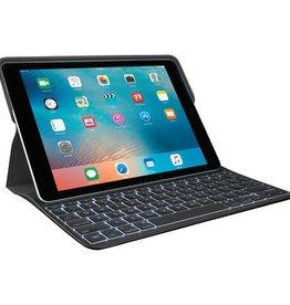 """Logitech Logitech Create KeyBoard Case iPad Pro 9.7"""" Black - 1SPO920007824"""