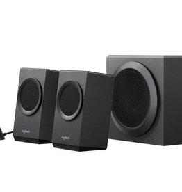 Logitech Logitech Speaker System Z337 Bluetooth 980−001260