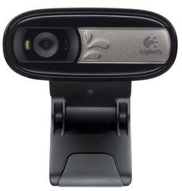 Logitech Logitech C170 HD Webcam USB - 4908876