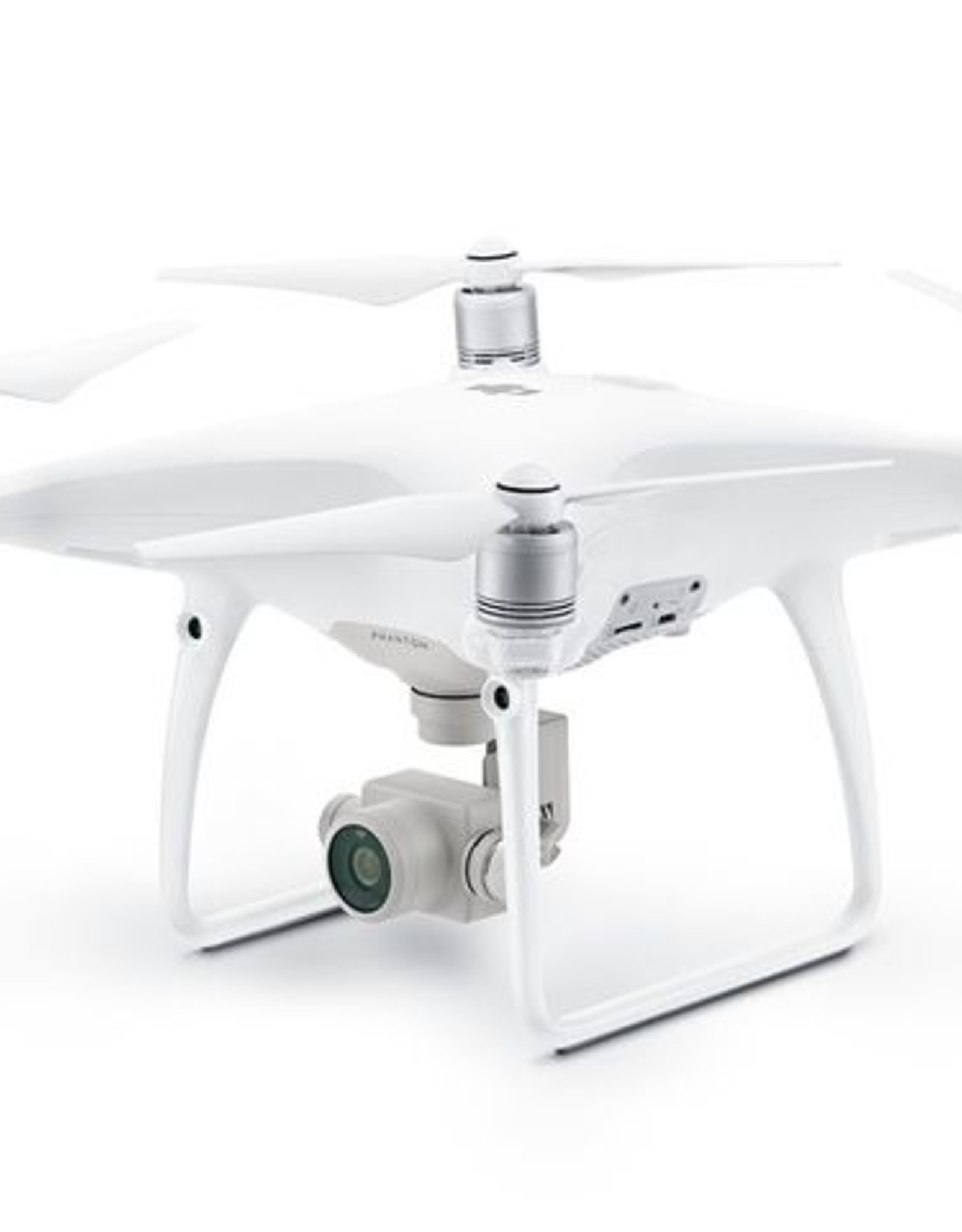 DJI DJI PHANTOM 4 ADVANCED CP.PT.000689