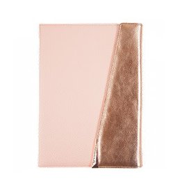 Case-Mate Universal Tablet 10inch Case-mate Rose Gold Edition Folio case 15-02494