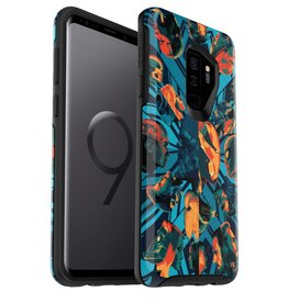 Otterbox OtterBox   Samsung Galaxy S9+ Symmetry Protective Case Infinity War   120-0189