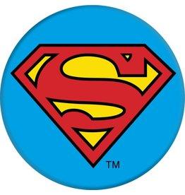 Popsockets PopSockets   Superman Icon   115-1688