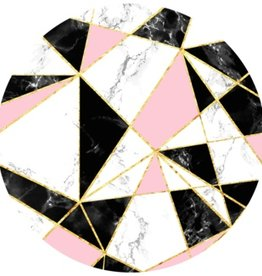 Popsockets /// Popsockets | Shattered Marble | POP 101368