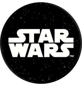 Popsockets PopSockets   Star Wars Logo   115-1773