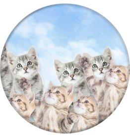 Popsockets PopSockets   Sky Kitties   115-1806