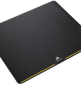 Corsair Corsair | Gaming MM200 Medium Mat | CH-9000099-WW
