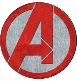 Popsockets PopSockets   The Avengers Icon   115-1717