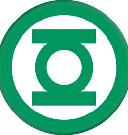 Popsockets /// PopSockets | Green Lantern Icon | 115-1745