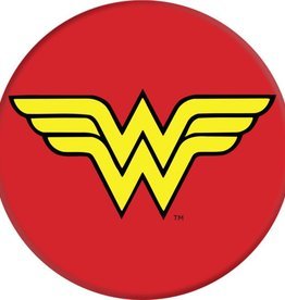 Popsockets /// PopSockets | Wonder Woman Icon | 115-1686