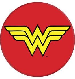 Popsockets PopSockets   Wonder Woman Icon   115-1686