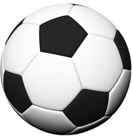Popsockets PopSockets   Soccer Ball   115-1779