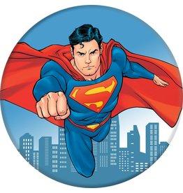 Popsockets PopSockets   Superman   115-1747
