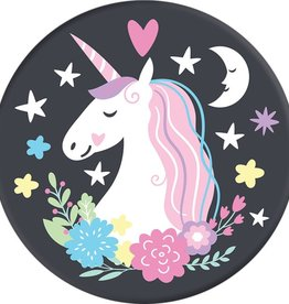 Popsockets /// Popsockets | Unicorn Dreams | 115-1670