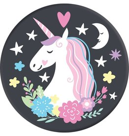 Popsockets Popsockets   Unicorn Dreams   115-1670